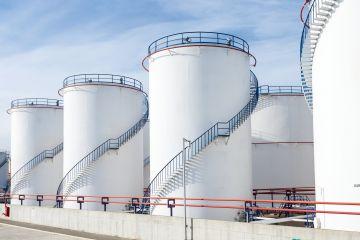Legalizaciones depositos quimicos