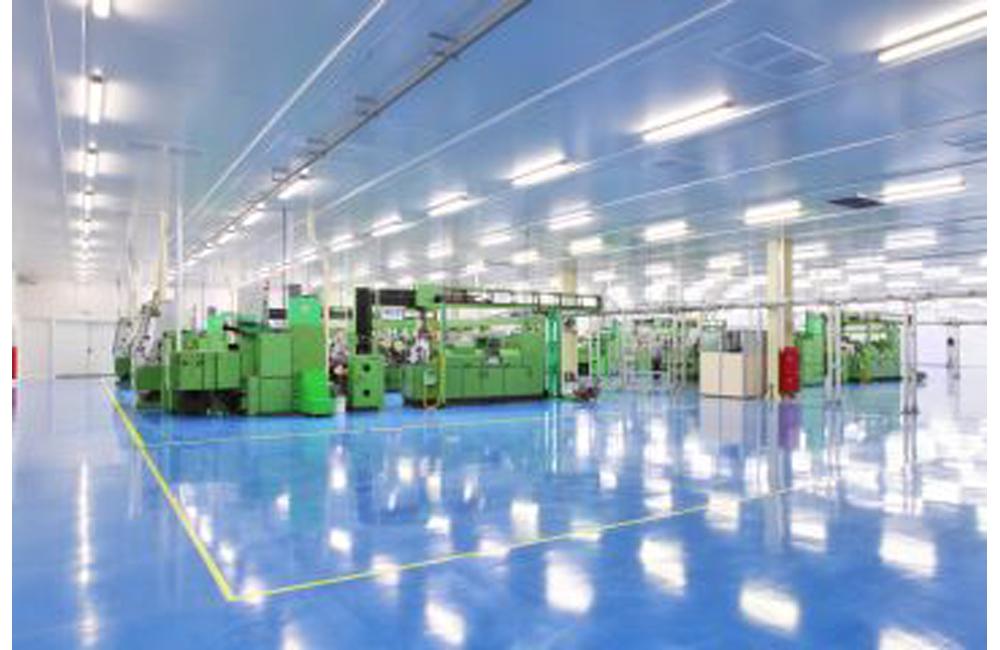 Estudio afectación nuevas leyes de eficiencia energética