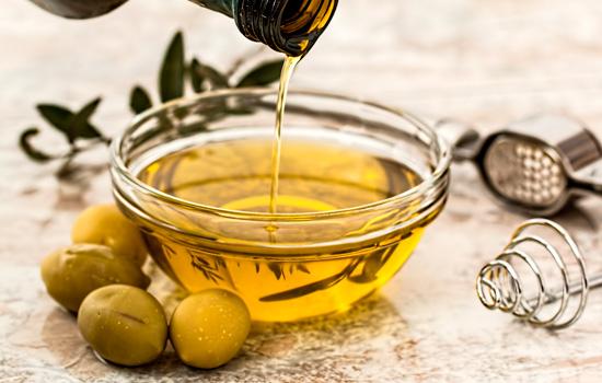 Empresas aceite de oliva