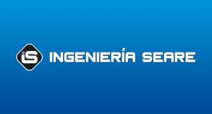Consultoría externa de ingeniería